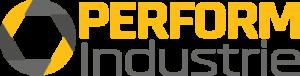 Perfomr-Industrie